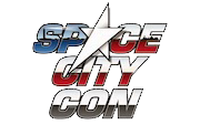 spacecitycon_180x113